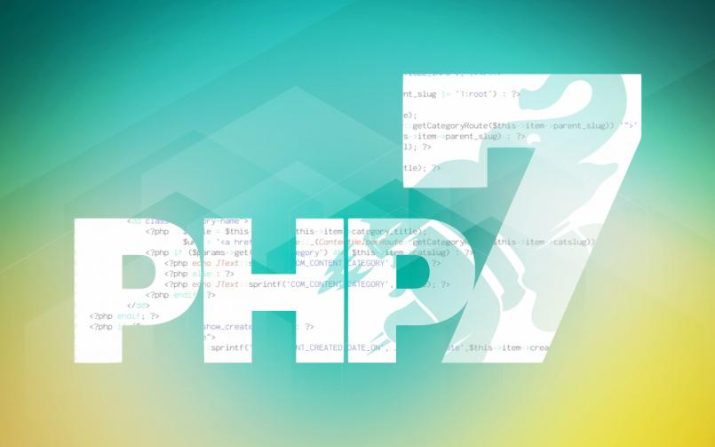 PhpCompatibility for PHPCS