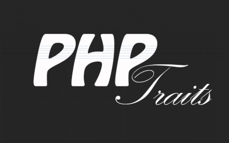 What are PHP Traits?