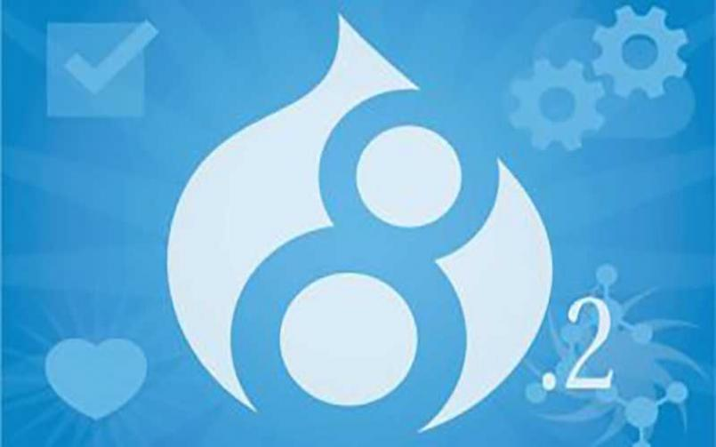 Ultimate Guide to Drupal 8  Version 8.2